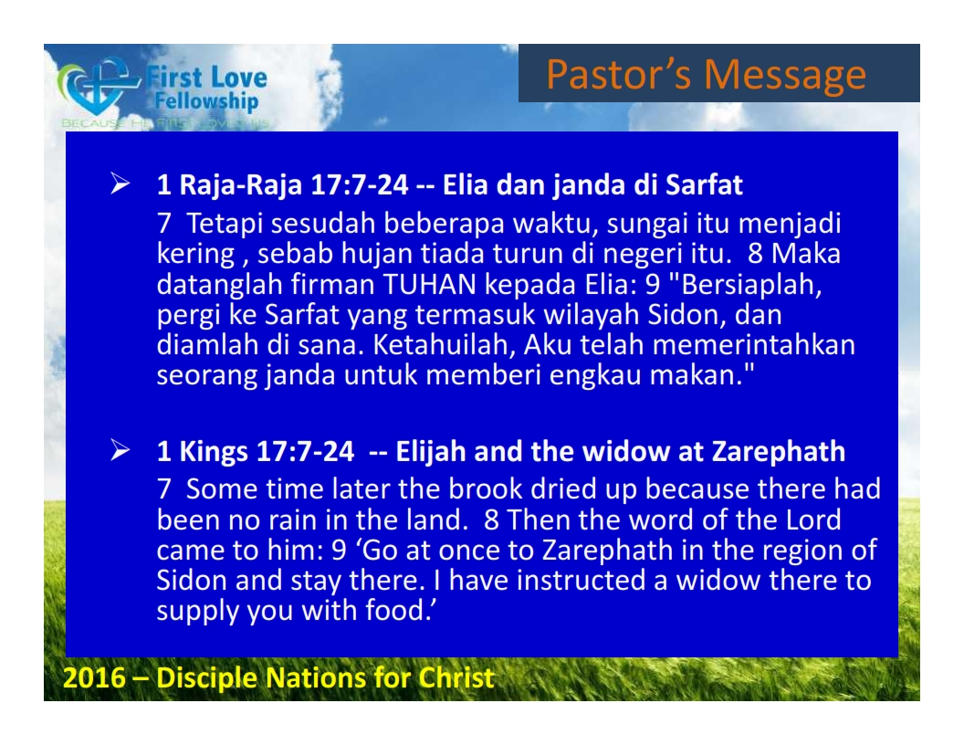 September 02, 2016 Faithful and Cheerful Giver - By Ps Beng and Lydia Dialdestoro_006
