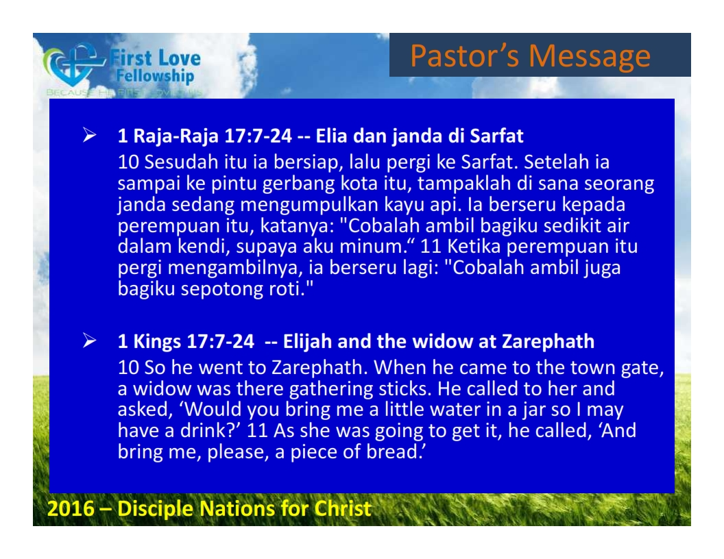 September 02, 2016 Faithful and Cheerful Giver - By Ps Beng and Lydia Dialdestoro_007
