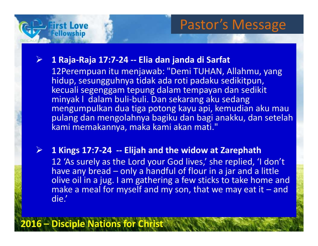 September 02, 2016 Faithful and Cheerful Giver - By Ps Beng and Lydia Dialdestoro_008