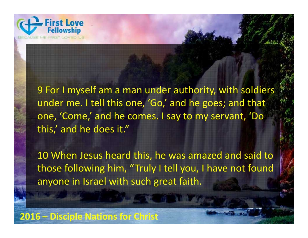 September 09, 2016 Faithful Obedience - By Ps Beng_003