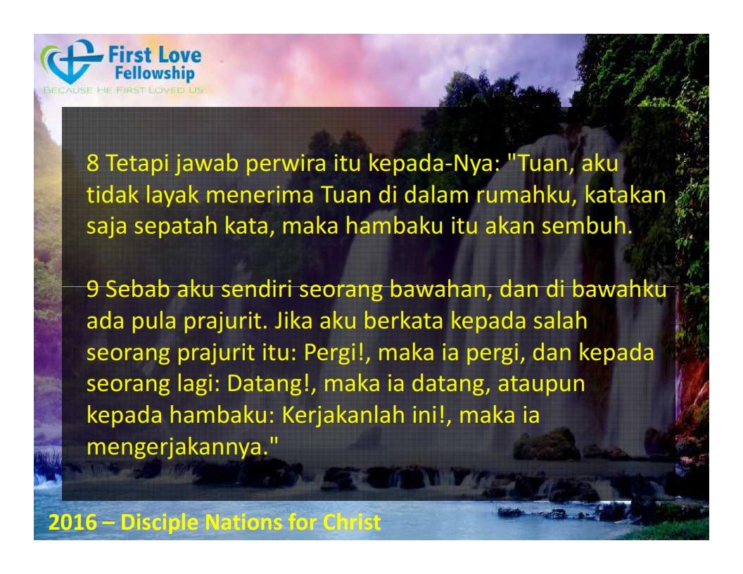 September 09, 2016 Taat Dalam Iman - By Ps Beng_003
