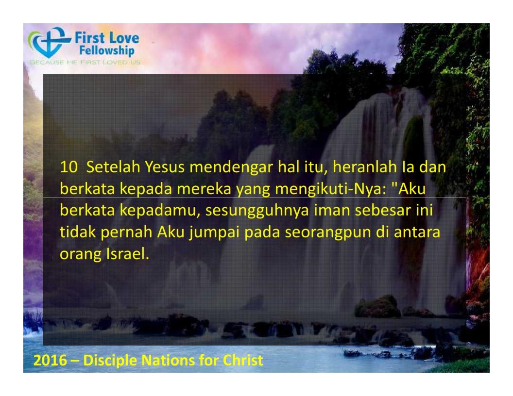 September 09, 2016 Taat Dalam Iman - By Ps Beng_004