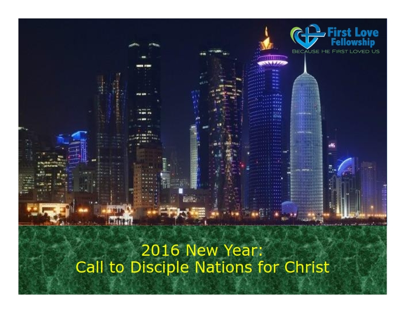 jan-01-2016-call-to-disciple-nations-for-christ-by-ps-beng-001_orig