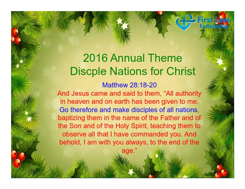 jan-01-2016-call-to-disciple-nations-for-christ-by-ps-beng-002_orig