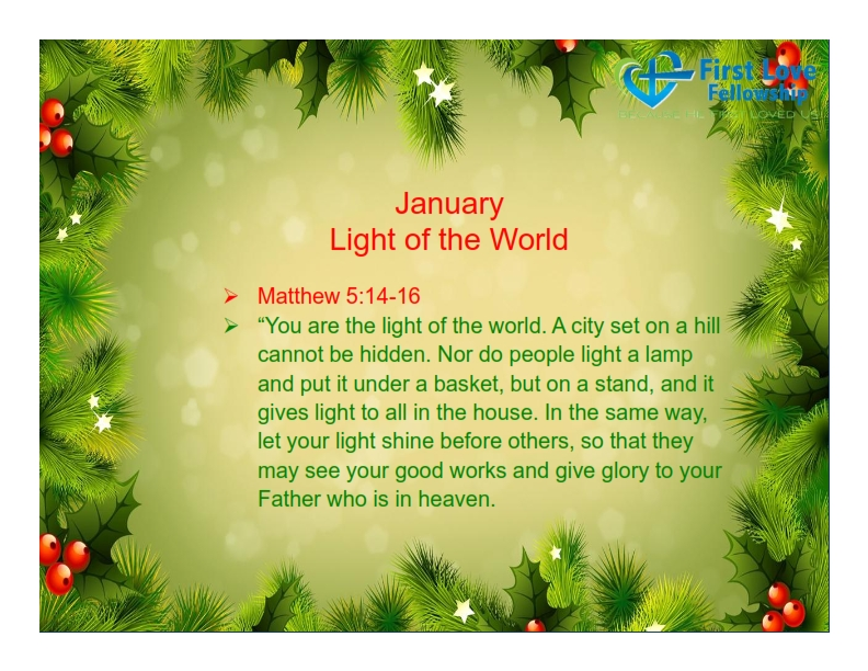 jan-01-2016-call-to-disciple-nations-for-christ-by-ps-beng-003_orig