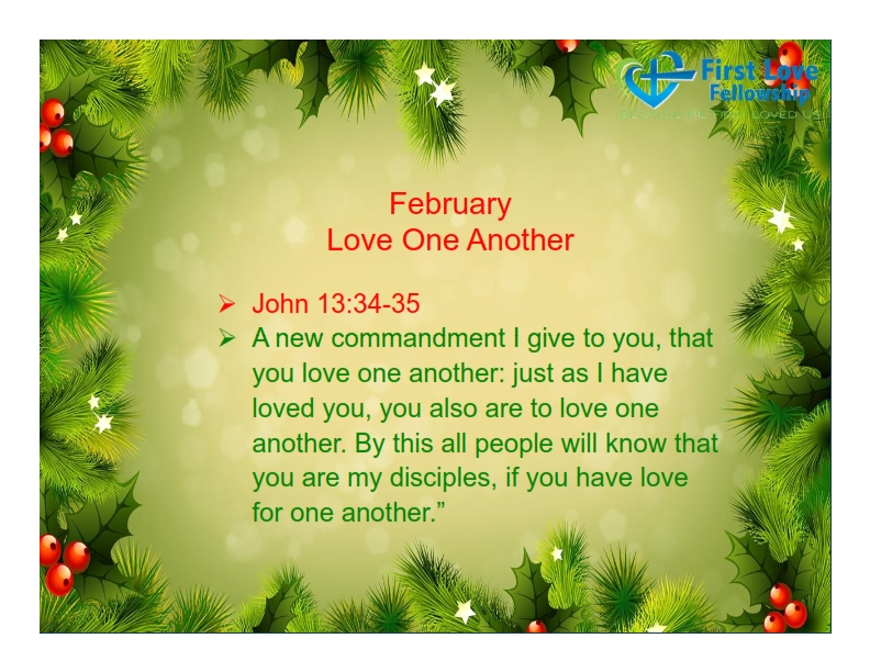 jan-01-2016-call-to-disciple-nations-for-christ-by-ps-beng-004_orig