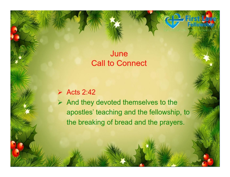 jan-01-2016-call-to-disciple-nations-for-christ-by-ps-beng-008_orig