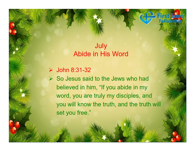 jan-01-2016-call-to-disciple-nations-for-christ-by-ps-beng-009_orig