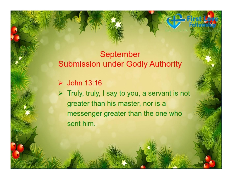jan-01-2016-call-to-disciple-nations-for-christ-by-ps-beng-011_orig