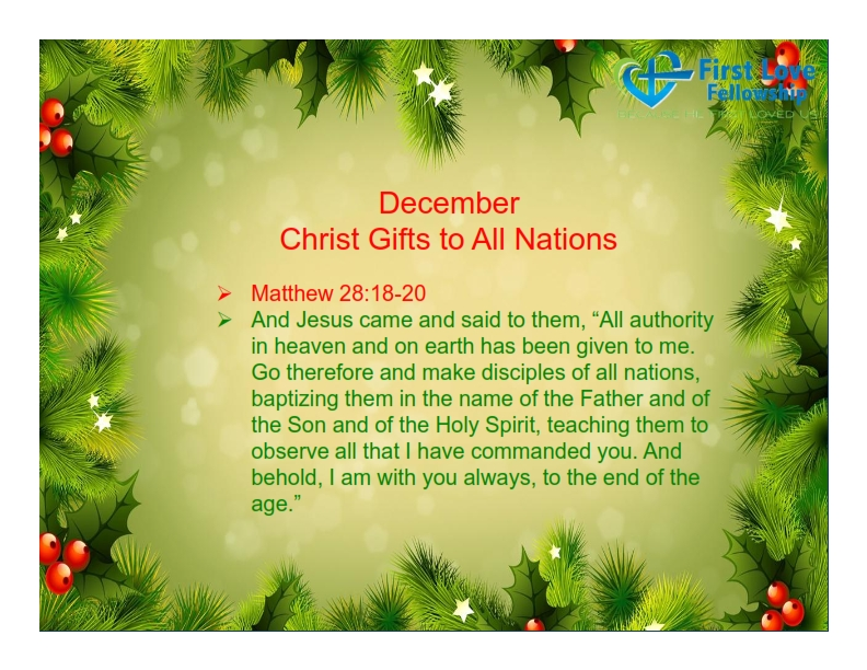 jan-01-2016-call-to-disciple-nations-for-christ-by-ps-beng-014_orig