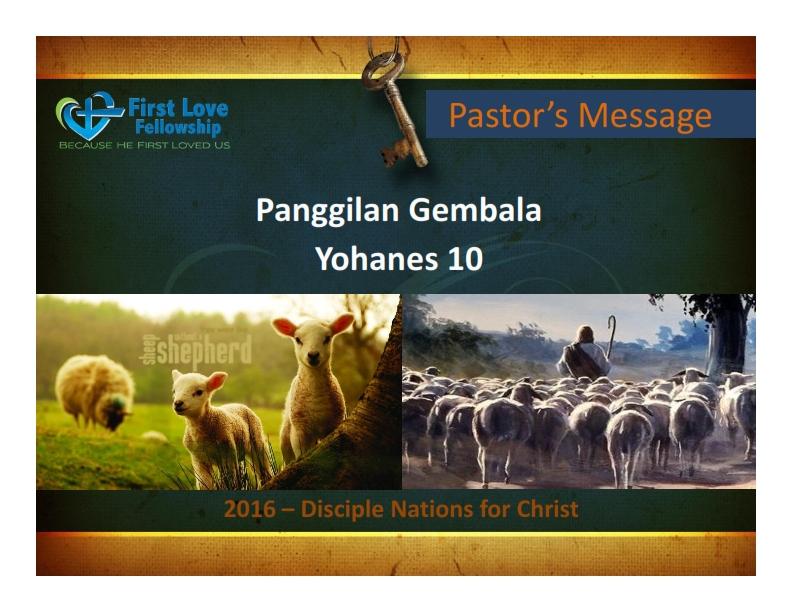 jan-15-2016-panggilan-gembala-by-ps-beng-001_orig