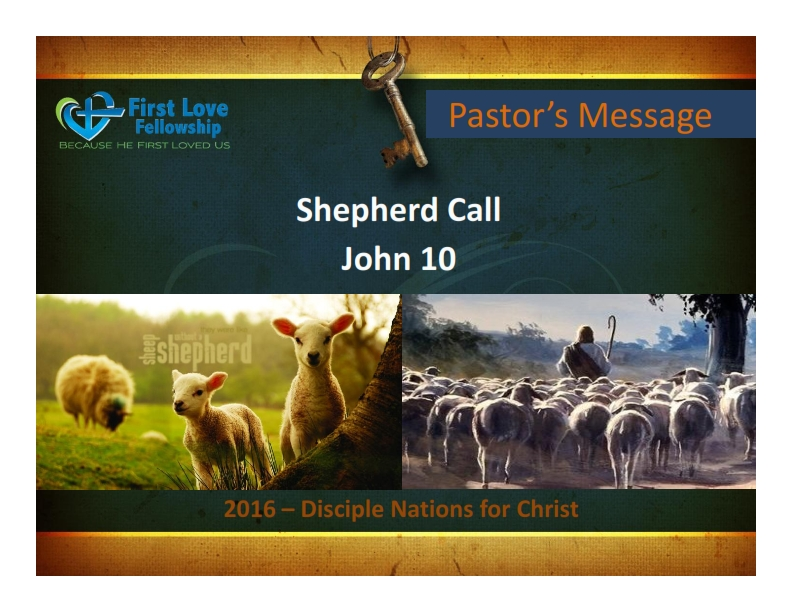 jan-15-2016-shepherd-call-by-ps-beng-001_orig