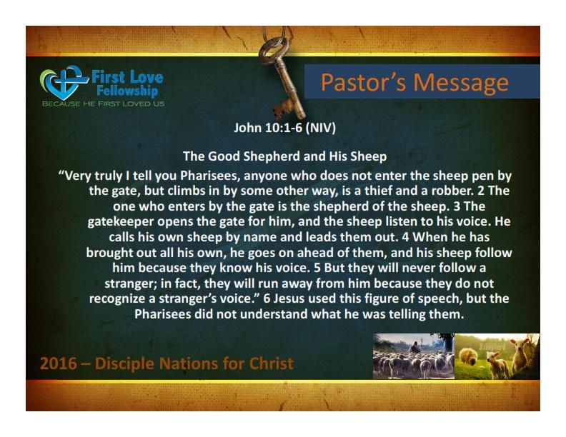 jan-15-2016-shepherd-call-by-ps-beng-002_orig