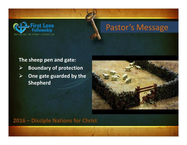 jan-15-2016-shepherd-call-by-ps-beng-003_orig
