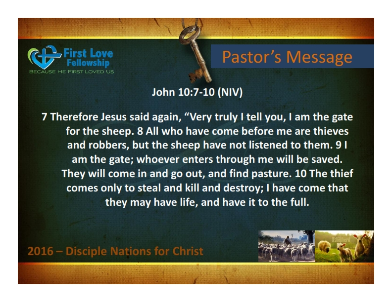 jan-15-2016-shepherd-call-by-ps-beng-005_orig