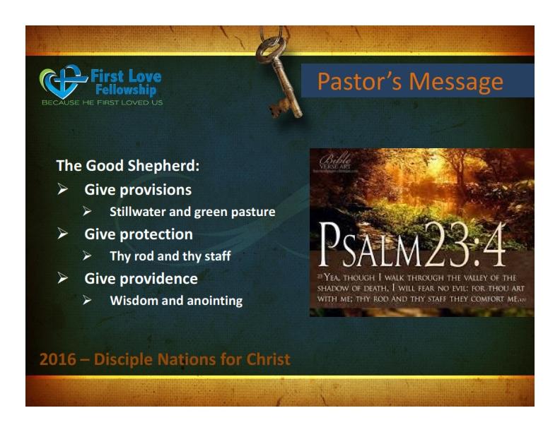 jan-15-2016-shepherd-call-by-ps-beng-006_orig