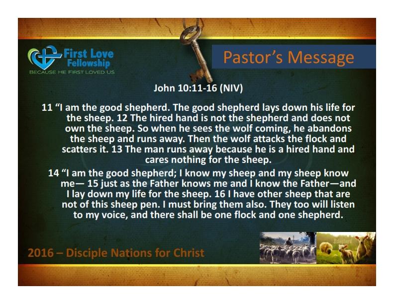 jan-15-2016-shepherd-call-by-ps-beng-007_orig