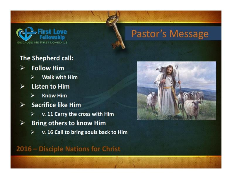 jan-15-2016-shepherd-call-by-ps-beng-008_orig