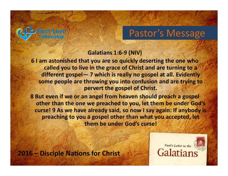 jan-22-2016-bible-journey-galatians-chapter-1-by-ps-beng-003_orig