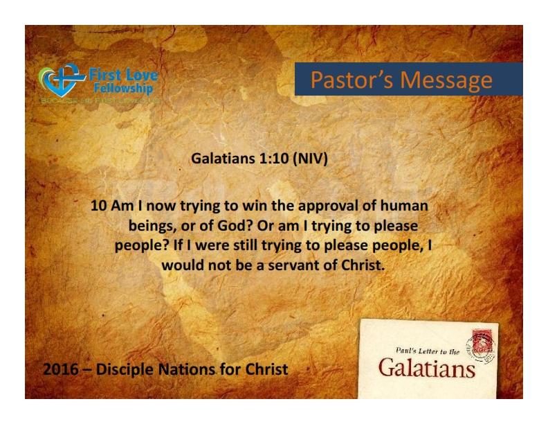 jan-22-2016-bible-journey-galatians-chapter-1-by-ps-beng-004_orig
