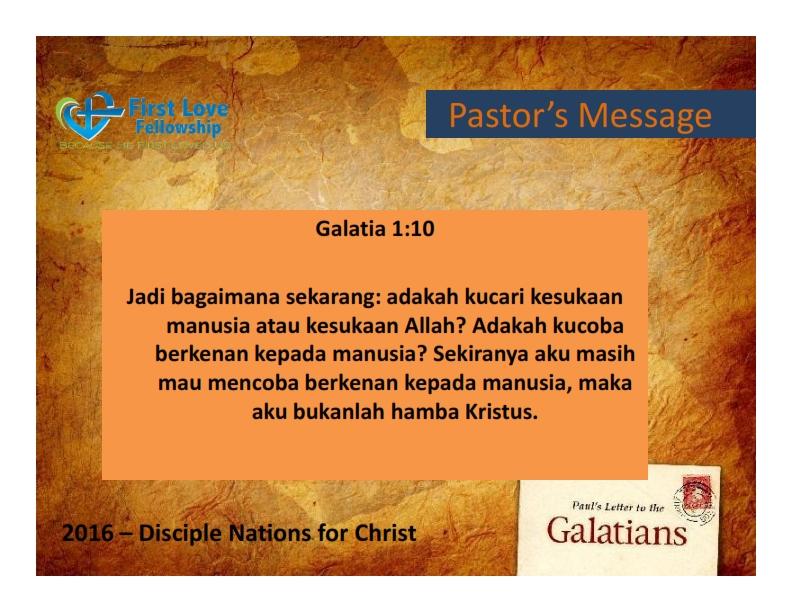 jan-22-2016-pelajaran-alkitab-galatia-pasal-1-by-ps-beng-004_orig